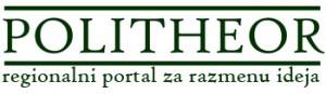 Politheor2