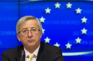 Jean-Claude-Juncker1