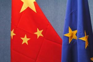europe-china-flags1