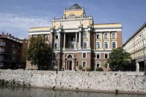 senat-donio-statut-univerziteta-u-sarajevu1