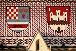 Krov-crkve-sv.-Marka