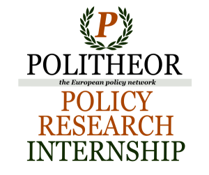 internship-post