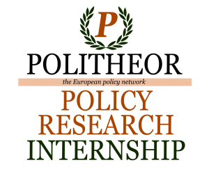 internship-sajt