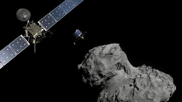 rosetta-phelae-comet-landing.si