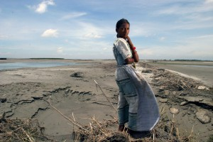 Photo: Bangladesh Climate Change Knowledge Network