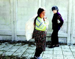 Photo: Open Society Foundations