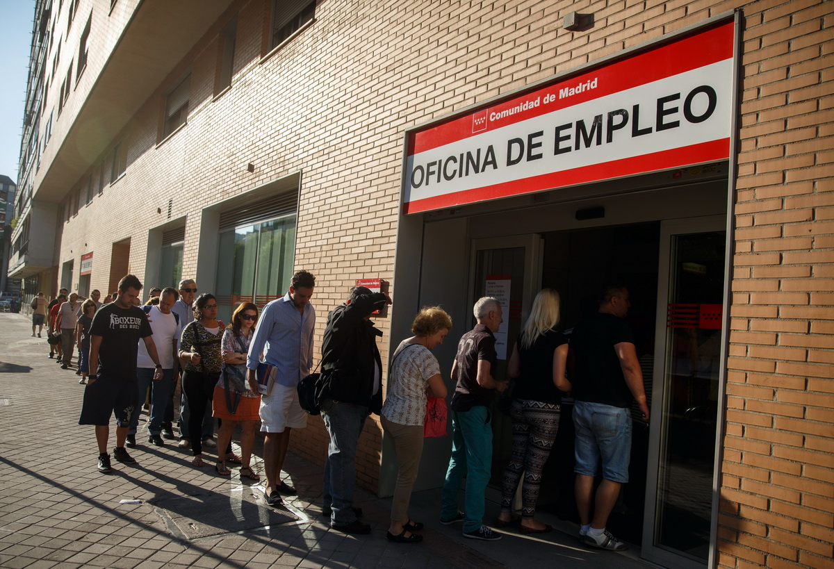 The Spanish revival: a closer look at Spain's economic recovery