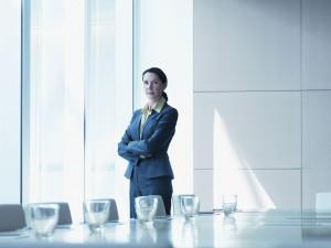 Women-CEO