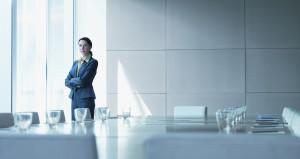 female_CEO