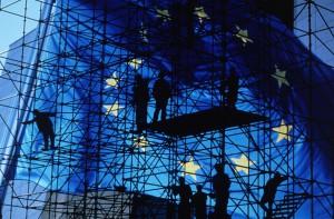 european_construction