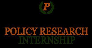 internship-fb