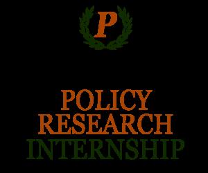 internship-sajt3