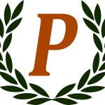 Politheor