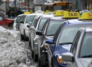 taxi-1528697-1278x937