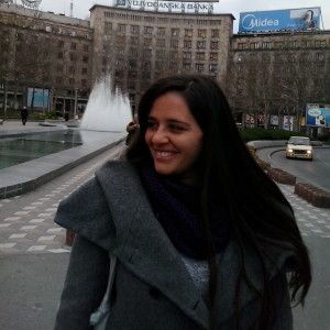 Gianna2