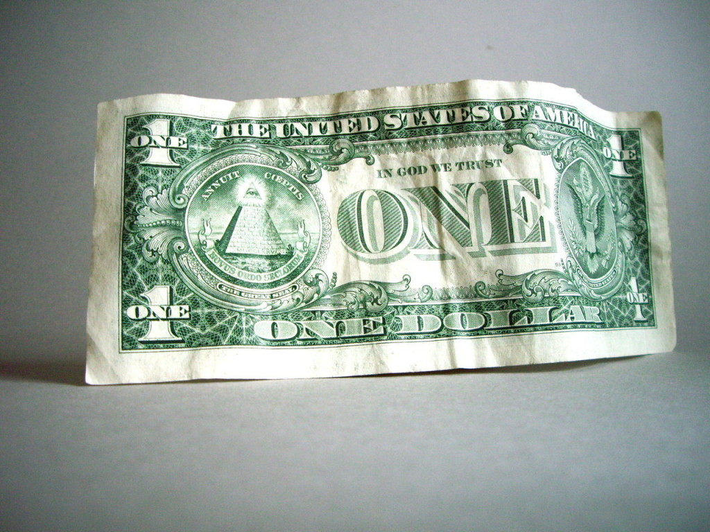 the-almighty-dollar-1239259-1280x960