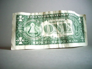 the-almighty-dollar-1239259-1280x960