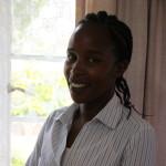 Beatrice Mumbi