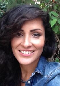 Camila Azevedo pic