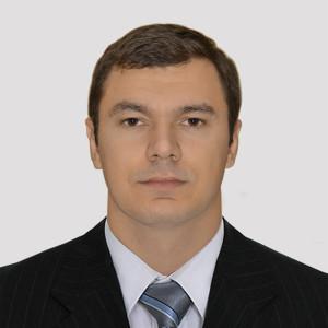 Rustam Issakhojayev