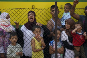 Women_and_children_among_Syrian_refugees