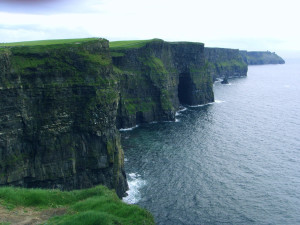 cliffs-of-moher-1383311-1600x1200