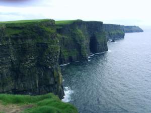 cliffs-of-moher-1383311-1600x1200