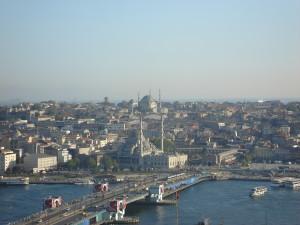 istanbul-15-1446530-1600x1200