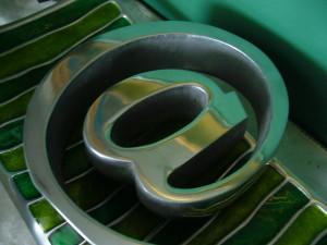 more-arroba-2-1225824-1600x1200