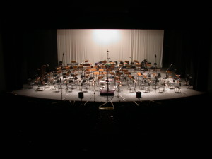 stage-for-symphony-orchestra-1528192-1