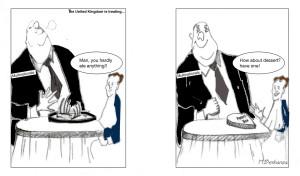 Meriam_cartoon