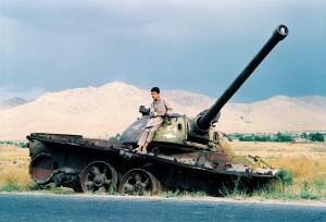 afghanistan-1432119-1279x869