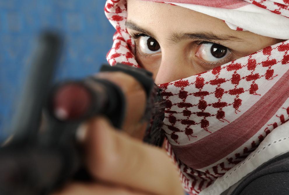 Youth radicalization: the enemy within