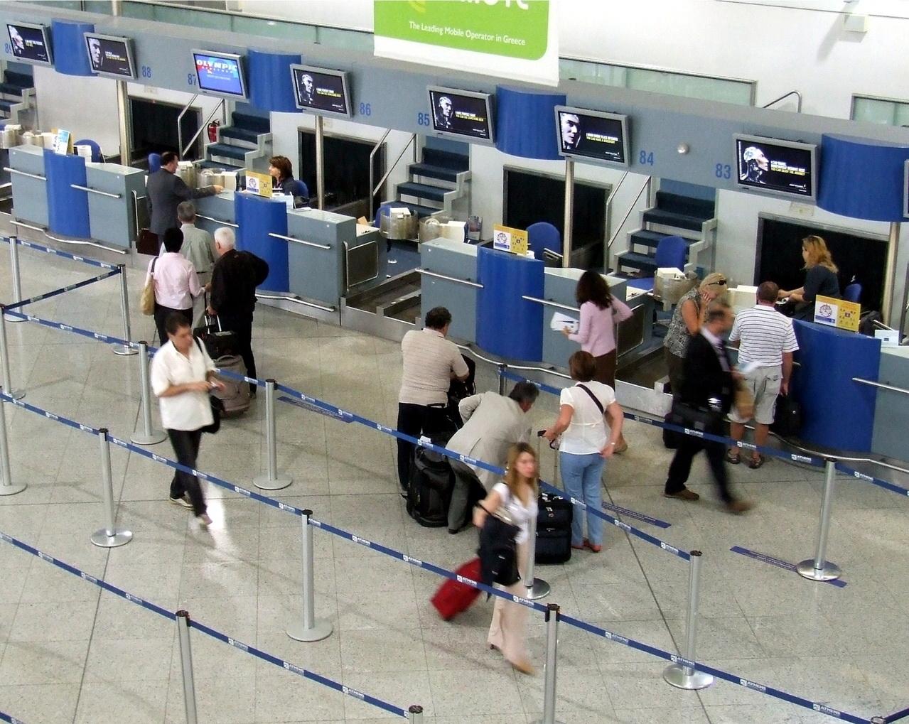 EU-PNR directive: Overlooking EU fundamental rights will not make Europe safer