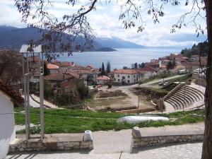 ohrid-the-antic-theatre-1219839-1280x960