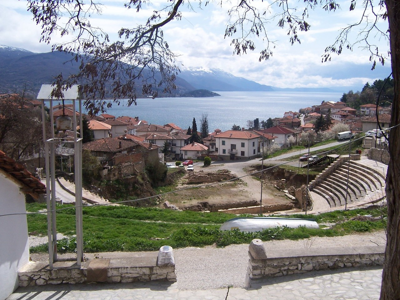 ohrid-the-antic-theatre-1219839-1280x960