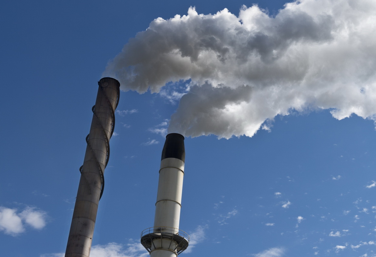 Carbon Capture & Storage: Friend or Foe for solving Global Warming?