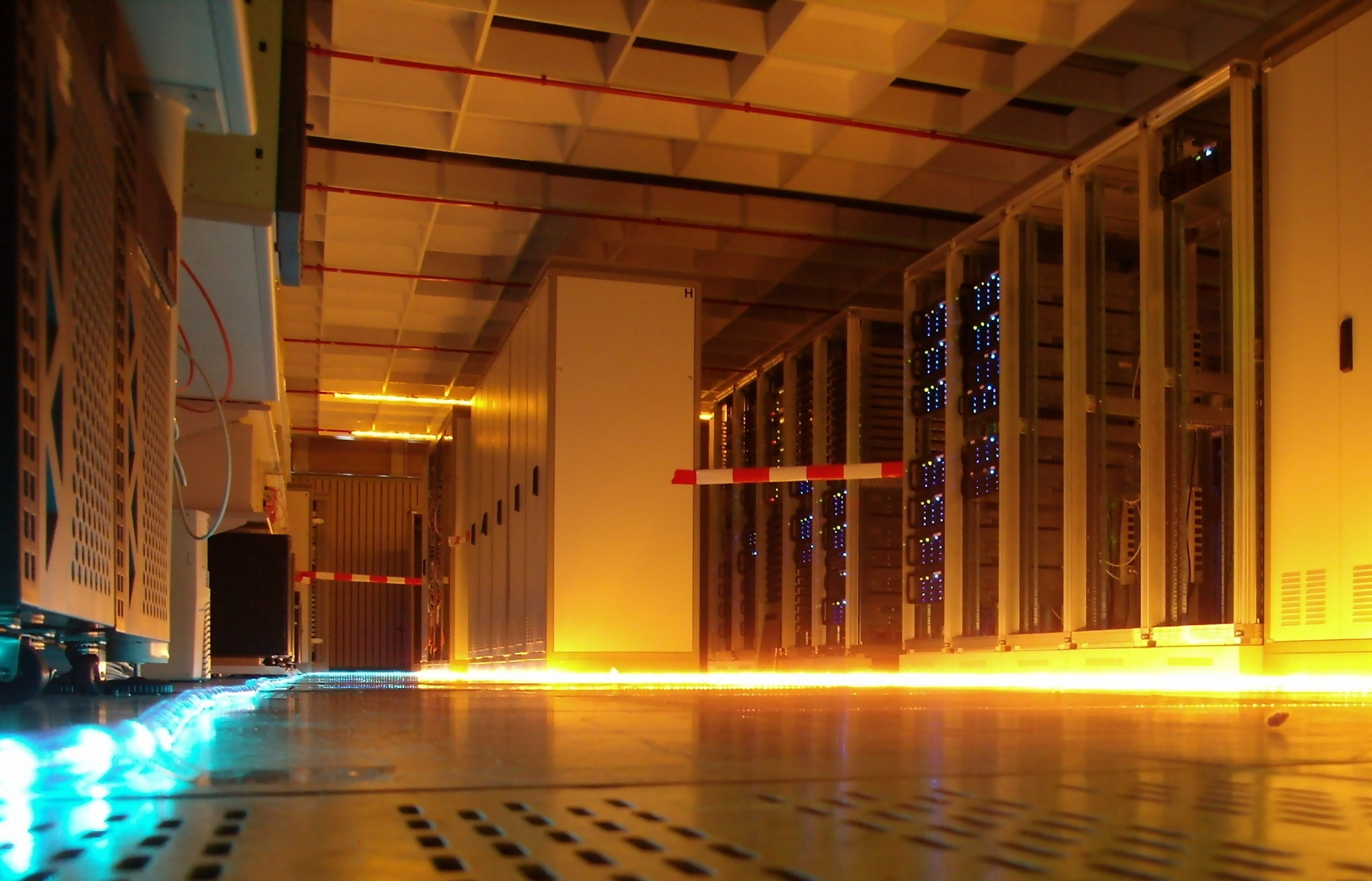 EU-US data transfers: Why Safe Harbour 2.0 may just be an empty shell