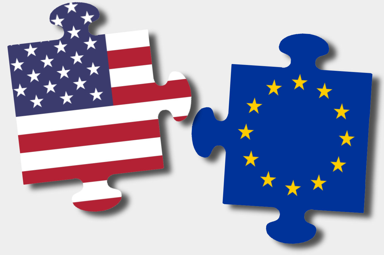 The EU-US trade negotiation is the ultimate test for EU climate goals