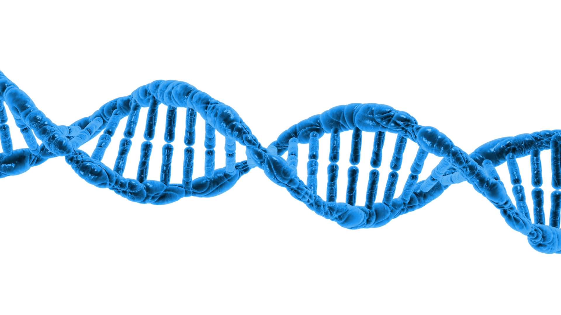 DNA-based evidence should be court-admissible throughout the world