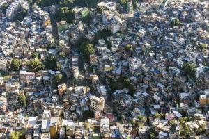 1_rocinha_favela_main_road_2014res