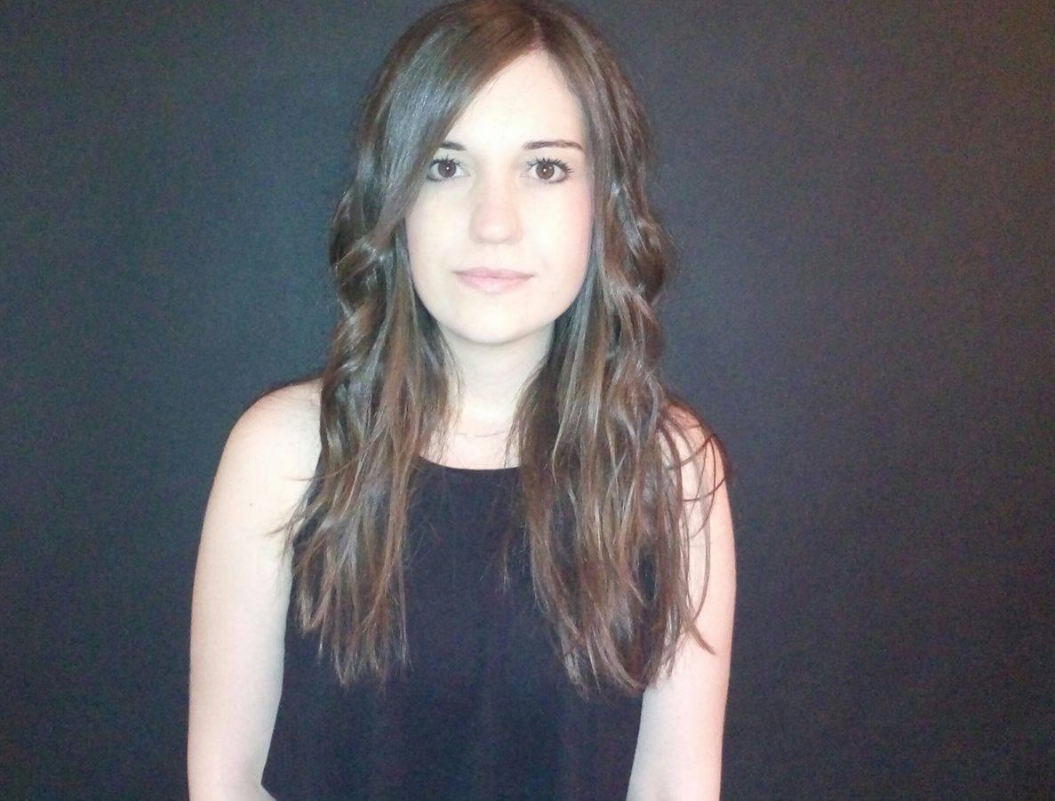 Andriana Foulidou