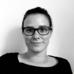 Camilla Edemann Callesen