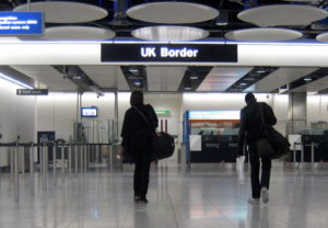 UK_Border,_Heathrow