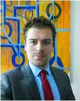 Thom Van Willigen