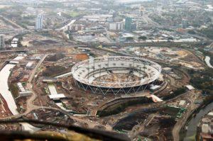 Olympic_Stadium_October_2009_SM