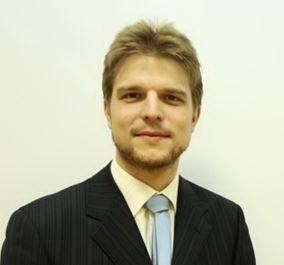 Jakub Rusek