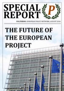 cover_SR_EU