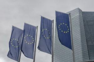 eu-flag-911183_1280