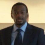 Josh Chivanga